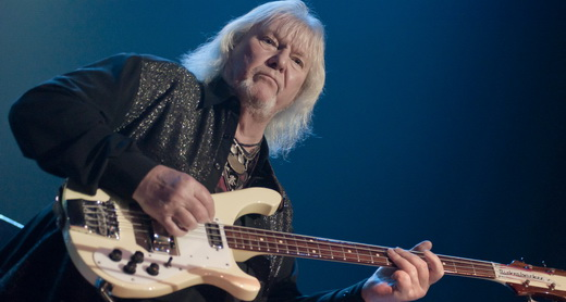 Morre o baixista do Yes, Chris Squire Yes13-1