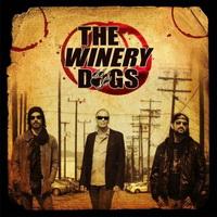 winerydogscd