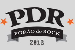 pdr13