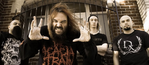 soulfly2013