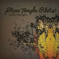stonetemplepilotshigh