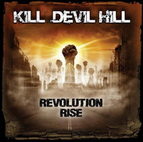 killdevilhillrevolution