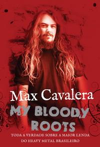 Max Cavalera - capa 7.indd