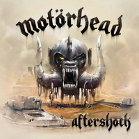 motorheadaftershock