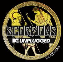 scorpionsupluggedmtv