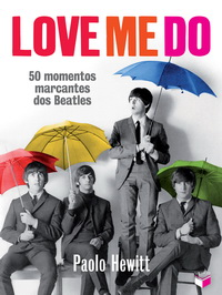 beatleslovemedo