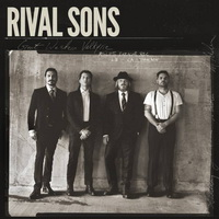 rivalsonsgreat