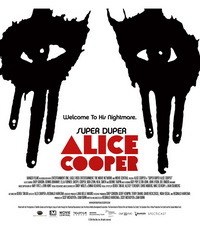alicecooperfilme
