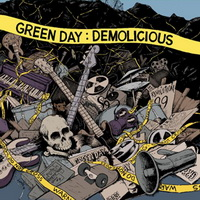greendaydemolicious