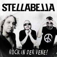 stellabellarockep
