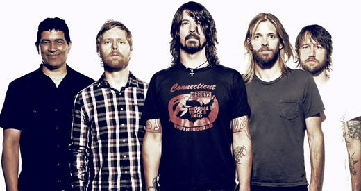 foofighters14
