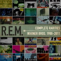 remcompletewarner