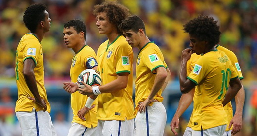 brasilholanda