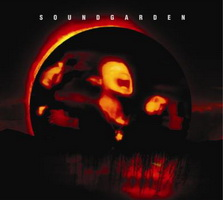 soundgardensuperunknown20brasil