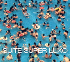 suitesuperluxoentre