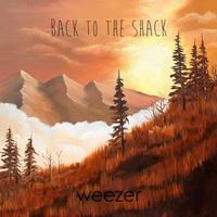 weezerback