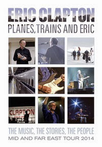 ericclapton-planes