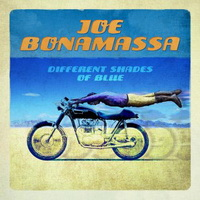 joebonamassadifferent
