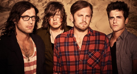 kingsofleon14