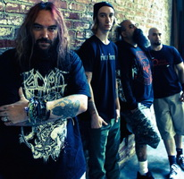soulfly14