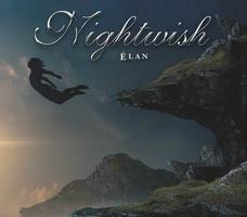 nightwishelan