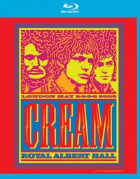 creamroyal2005blu