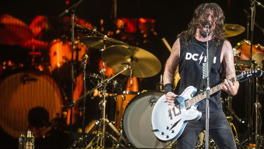 foofighters15argentina