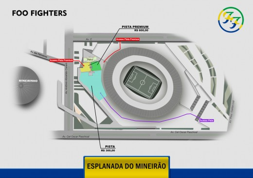 foofighters15mapabh2