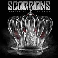 scorpionsreturn