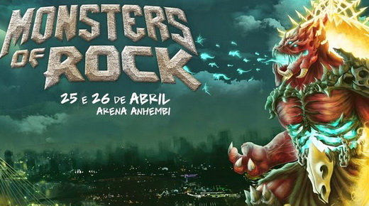 monstersofrock2015