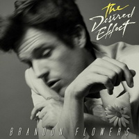 brandonflowersthedesired