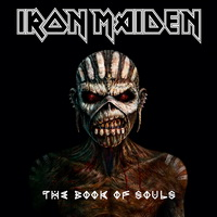 ironmaidenthebook