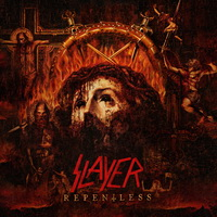 slayerrepentless
