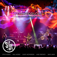 flyingcolorssecond