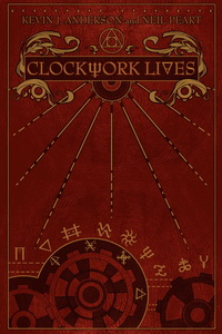 neilpeartclockworklives