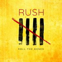 rushrollthebones15