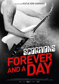 scorpionsforever
