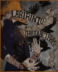 labirintorio16