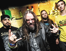 soulfly16