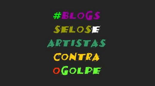 blogscontraogolpe