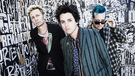 greenday17