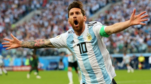 argentina27-6-18