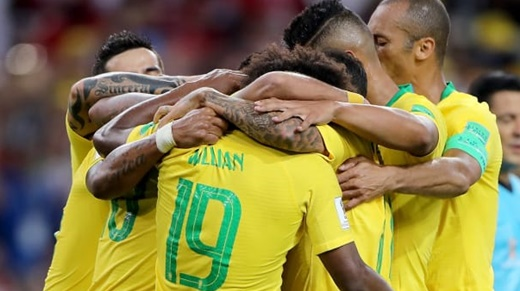 brasil27-6-18-2