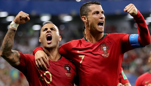 portugal25-6-18
