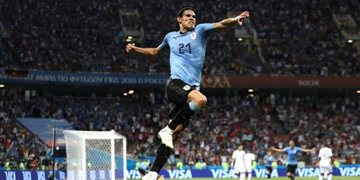 uruguai30-6-18